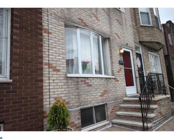 104 Snyder Avenue, Philadelphia, PA 19148 (#7227365) :: McKee Kubasko Group