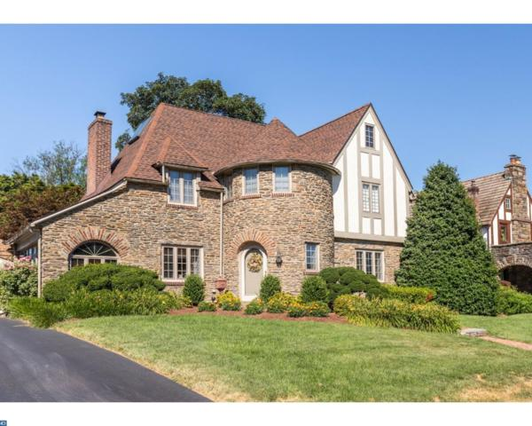 1016 Wilde Avenue, Drexel Hill, PA 19026 (#7227500) :: The John Collins Team