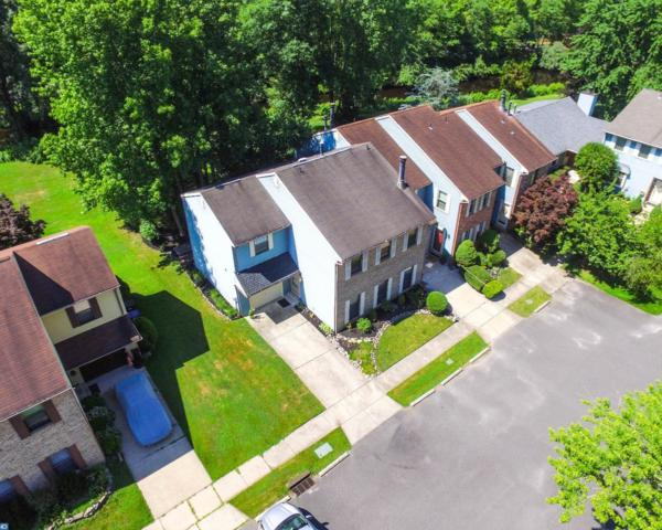 30 Blackhawk Court, Medford, NJ 08055 (MLS #7228138) :: The Dekanski Home Selling Team