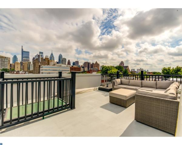 720 S 19TH Street, Philadelphia, PA 19146 (#7228185) :: City Block Team