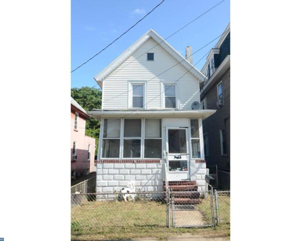 57 Roosevelt Street, Paulsboro, NJ 08066 (MLS #7228200) :: The Dekanski Home Selling Team