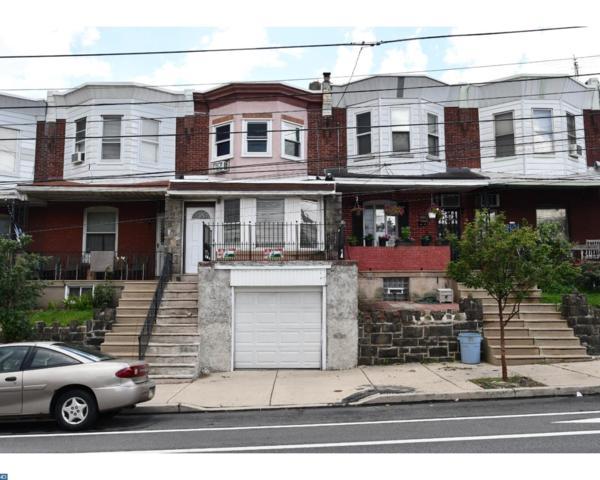 4928 Princeton Avenue, Philadelphia, PA 19135 (#7228204) :: McKee Kubasko Group