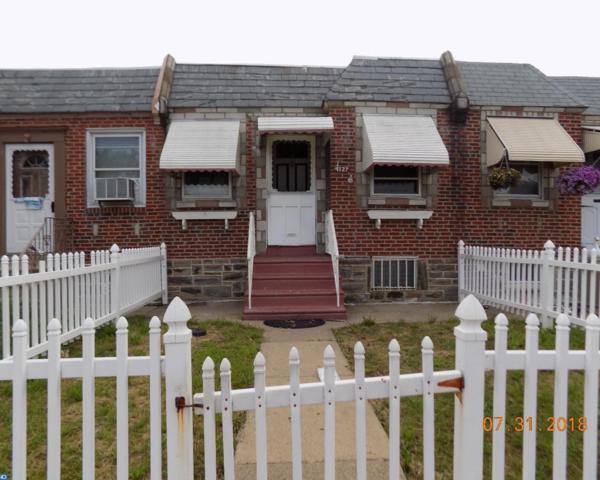 4127 J Street, Philadelphia, PA 19124 (#7228291) :: McKee Kubasko Group