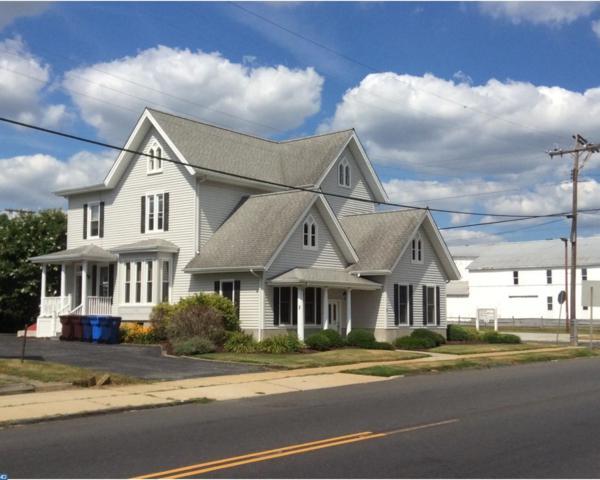 63 East Avenue, Woodstown, NJ 08098 (#7228403) :: Remax Preferred   Scott Kompa Group