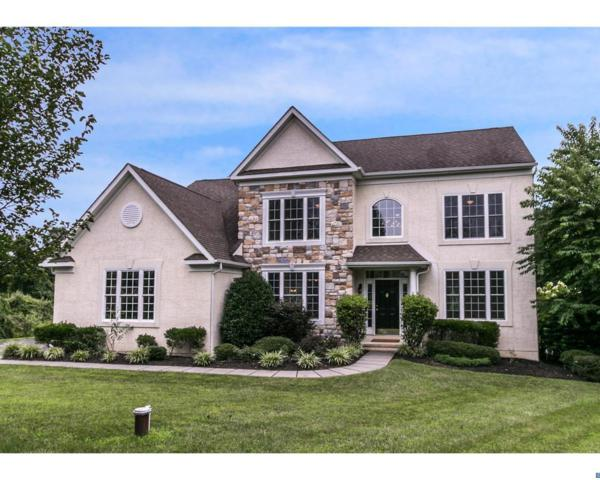 11 Windsor Court, Landenberg, PA 19350 (#7228490) :: Erik Hoferer & Associates
