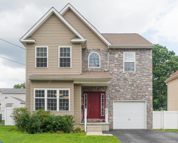 204 Sycamore Avenue, Folsom, PA 19033 (#7228495) :: The John Collins Team