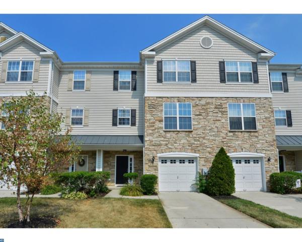 148 Acorn Drive, Mount Royal, NJ 08061 (MLS #7228556) :: The Dekanski Home Selling Team