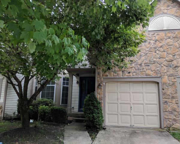 16 Langcliffe Court, Mount Laurel, NJ 08054 (MLS #7228654) :: The Dekanski Home Selling Team