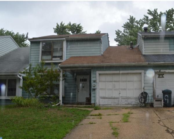 7 Hamal Court, Blackwood, NJ 08012 (MLS #7228695) :: The Dekanski Home Selling Team