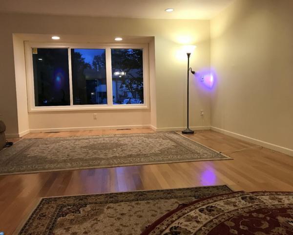 170 Canterbury Court, East Windsor, NJ 08520 (MLS #7228743) :: The Dekanski Home Selling Team