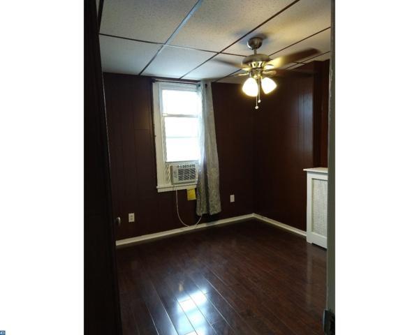 4037 Creston Street, Philadelphia, PA 19135 (#7228816) :: McKee Kubasko Group