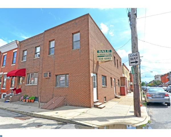 954 Tree Street, Philadelphia, PA 19148 (#7228883) :: McKee Kubasko Group