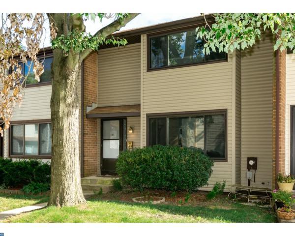 252 Probasco Road, EAST WINDSOR TWP, NJ 08520 (MLS #7228962) :: The Dekanski Home Selling Team