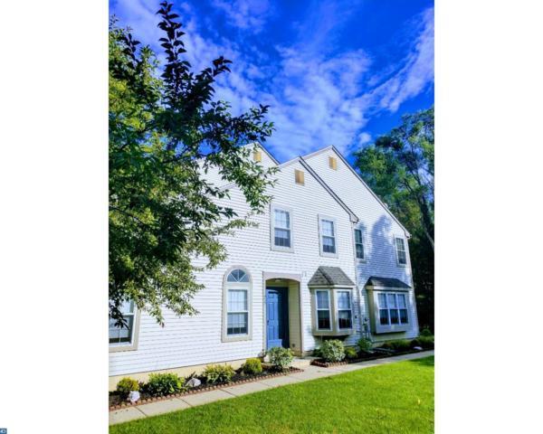 25 Sandhurst Drive, Mount Laurel, NJ 08054 (MLS #7229111) :: The Dekanski Home Selling Team