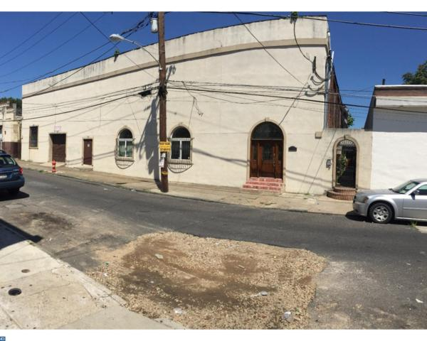 2914 Kensington Avenue, Philadelphia, PA 19134 (#7229383) :: McKee Kubasko Group