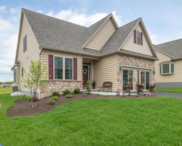 200 Ashleys Way, Oxford, PA 19363 (#7229404) :: Keller Williams Realty - Matt Fetick Team