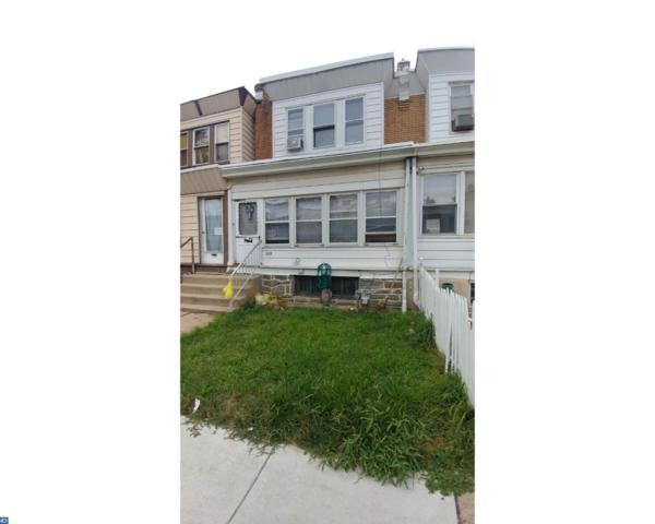 122 Wayne Avenue, Collingdale, PA 19023 (#7229566) :: McKee Kubasko Group