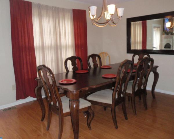 14 Corlen Court, Medford, NJ 08055 (MLS #7229654) :: The Dekanski Home Selling Team