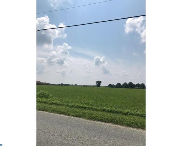 L:1 Swedesboro Road, Woodstown, NJ 08098 (#7229861) :: Remax Preferred   Scott Kompa Group