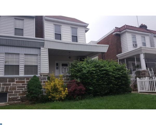 4111 Comly Street, Philadelphia, PA 19135 (#7230052) :: McKee Kubasko Group
