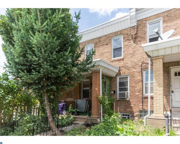 6302 Ditman Street, Philadelphia, PA 19135 (#7230058) :: McKee Kubasko Group