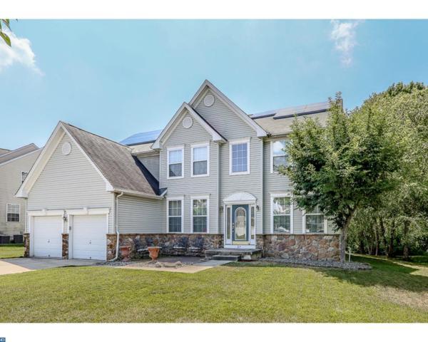 27 Hillside Drive, Swedesboro, NJ 08085 (#7230155) :: Remax Preferred | Scott Kompa Group