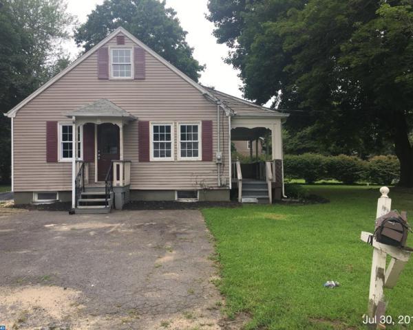 342 Etra Road, Hightstown, NJ 08520 (MLS #7230476) :: The Dekanski Home Selling Team