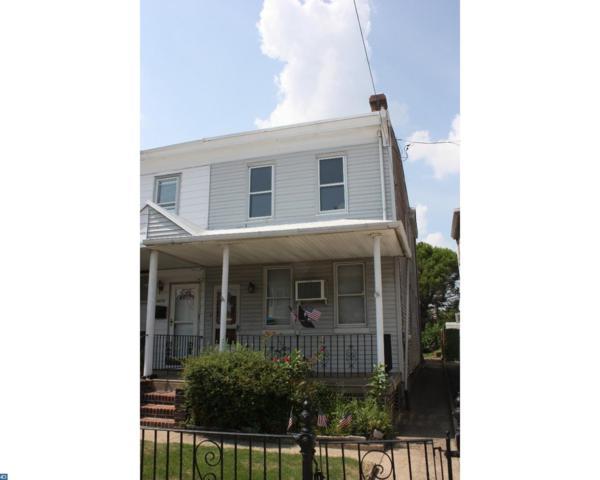 4476 Richmond Street, Philadelphia, PA 19137 (#7230491) :: McKee Kubasko Group