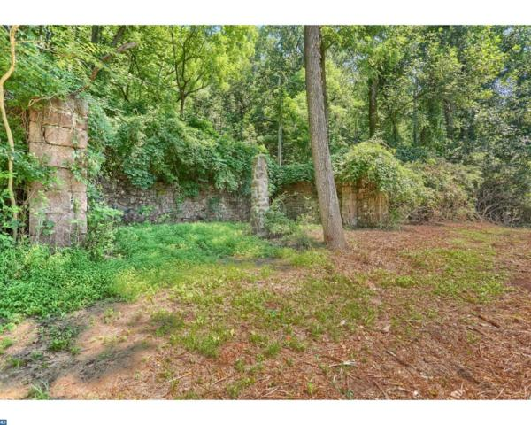 850 Buck Hollow Road, Mohnton, PA 19540 (#7230692) :: The John Collins Team