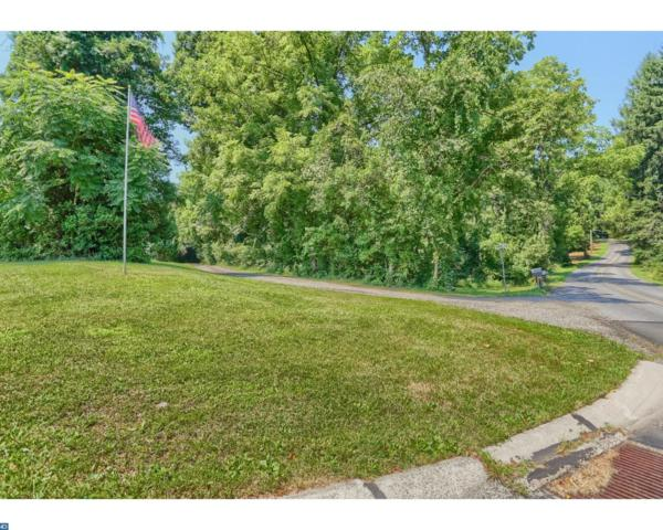 820 Buck Hollow Road, Mohnton, PA 19540 (#7230696) :: The John Collins Team