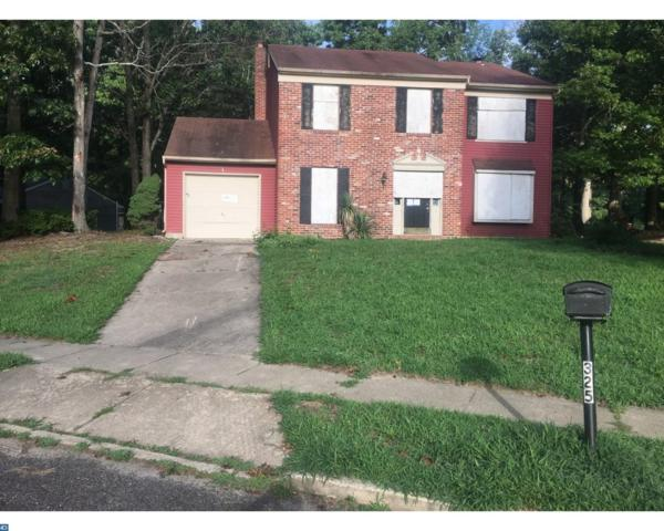 325 Balsam Road, Williamstown, NJ 08094 (#7230733) :: Remax Preferred | Scott Kompa Group