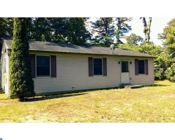 3521 Lakeside Drive, Williamstown, NJ 08094 (#7230736) :: Remax Preferred | Scott Kompa Group