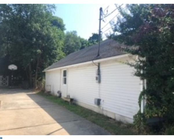 50 Harding Avenue, Pennsville, NJ 08070 (#7230785) :: Remax Preferred | Scott Kompa Group