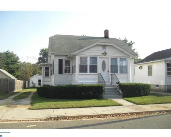 13 Zane Street, Pennsville, NJ 08070 (#7230906) :: Remax Preferred | Scott Kompa Group