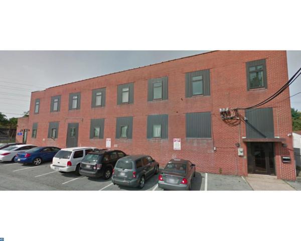 641 Gregg Avenue, Reading, PA 19611 (#7230993) :: McKee Kubasko Group