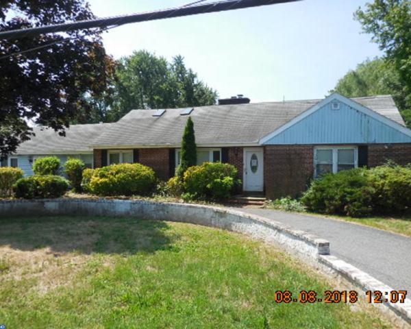 2614 Silverside Road, Wilmington, DE 19810 (#7231069) :: Erik Hoferer & Associates