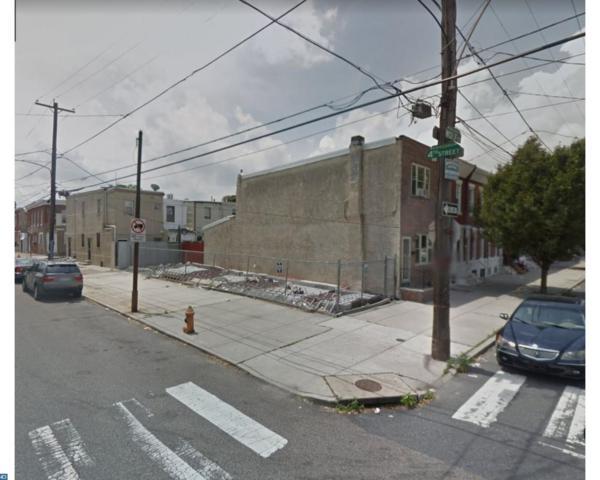 400 Wolf Street, Philadelphia, PA 19148 (#7231129) :: McKee Kubasko Group