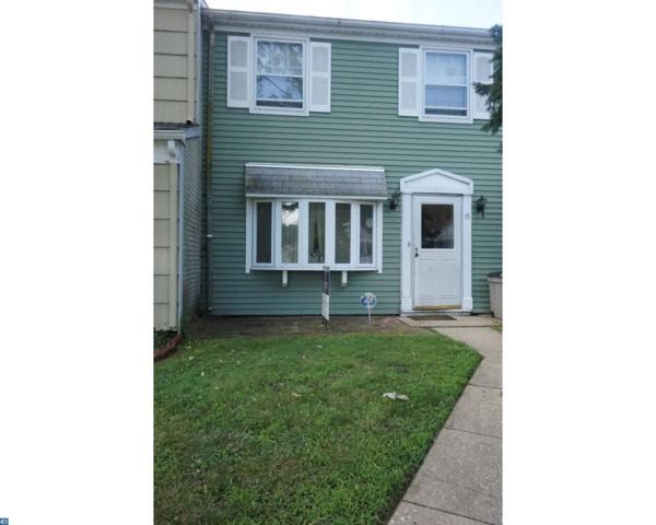 15 Roxburn Place, Willingboro, NJ 08046 (#7231199) :: McKee Kubasko Group