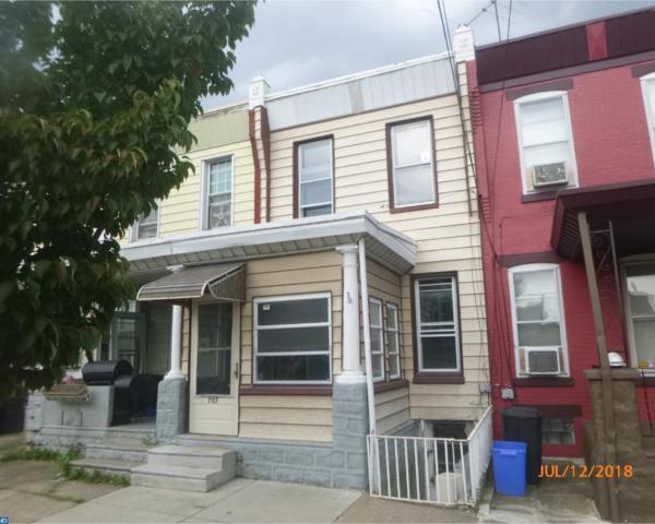 7117 Edmund Street, Philadelphia, PA 19135 (#7231211) :: McKee Kubasko Group