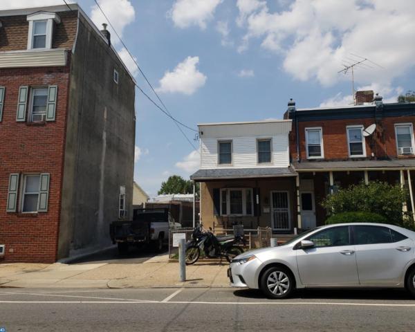 4446 Richmond Street, Philadelphia, PA 19137 (#7231227) :: McKee Kubasko Group