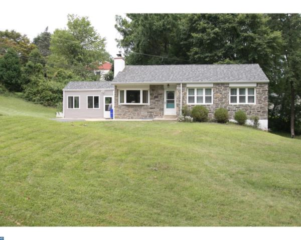 5 Penn Charter Drive, Media, PA 19063 (#7231384) :: McKee Kubasko Group