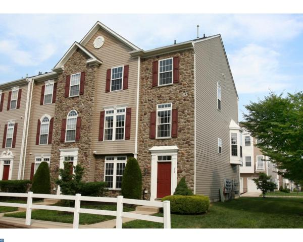 12 Fawn Court, Delanco, NJ 08075 (#7231420) :: McKee Kubasko Group