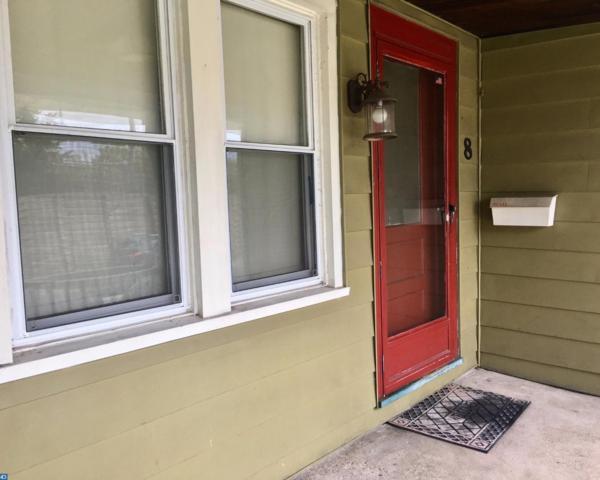 8 S Atlantic Avenue, Haddon Township, NJ 08108 (MLS #7231432) :: The Dekanski Home Selling Team