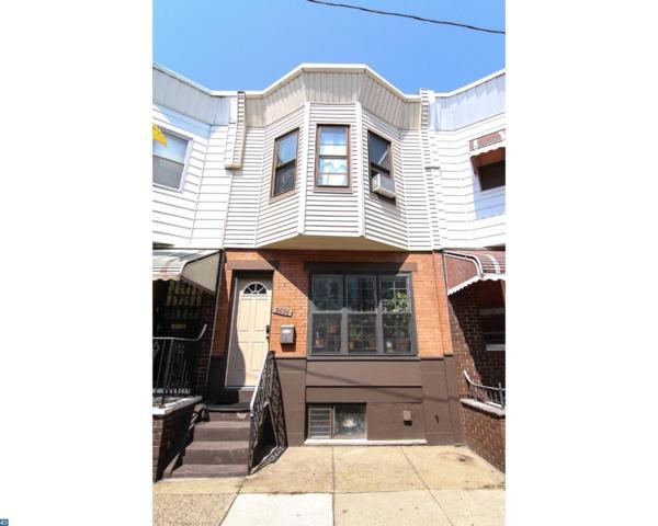 2636 S Camac Street, Philadelphia, PA 19148 (#7231614) :: McKee Kubasko Group