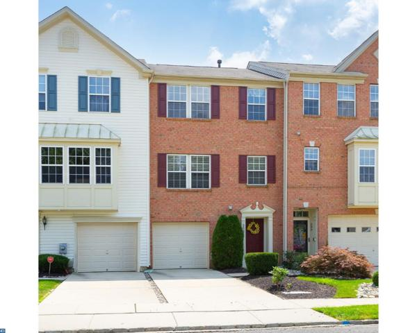 202 Ironwood Drive, Woodbury, NJ 08096 (MLS #7231639) :: The Dekanski Home Selling Team