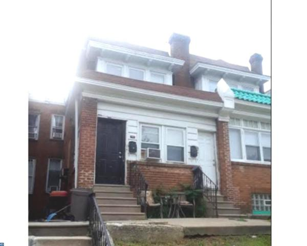 7028 N Broad Street, Philadelphia, PA 19126 (#7231706) :: McKee Kubasko Group