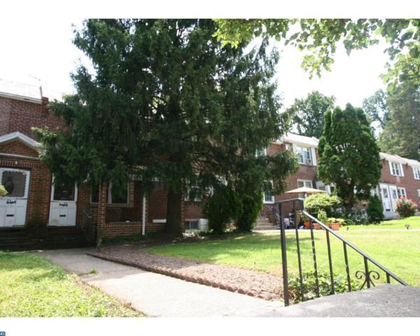7738 Woodbine Avenue, Philadelphia, PA 19151 (#7231772) :: McKee Kubasko Group