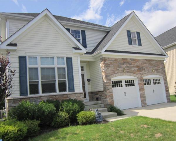 15 Buoy Drive, Mount Laurel, NJ 08054 (MLS #7231827) :: The Dekanski Home Selling Team
