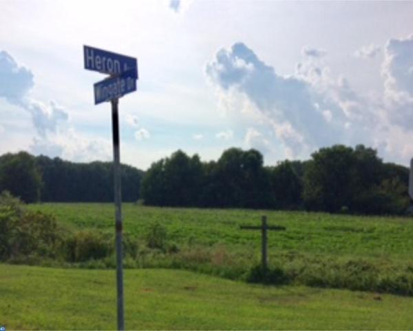 73 Heron Avenue, Pennsville, NJ 08070 (#7231852) :: Remax Preferred | Scott Kompa Group