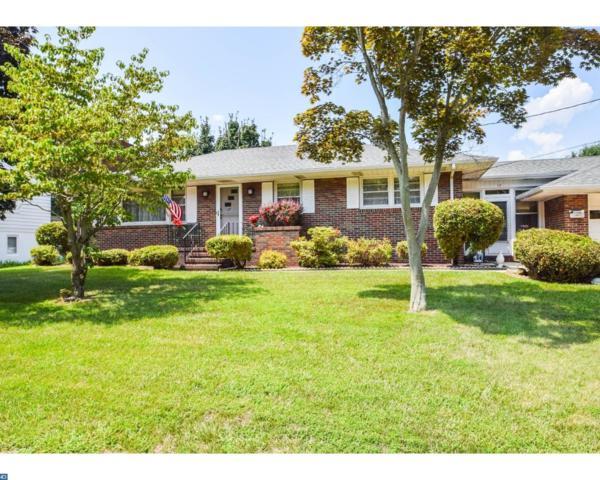 17 Grace Avenue, Pennsville, NJ 08070 (#7231996) :: Remax Preferred | Scott Kompa Group